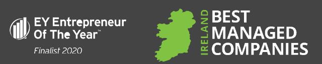 Ireland Best Managed Companies
